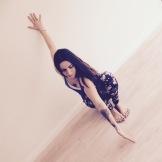 Clare Yoga 018