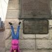 Clare Yoga 012