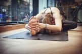 Clare Yoga 008