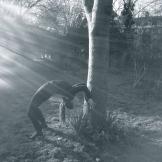 Clare Yoga 015