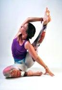 Clare Yoga 007