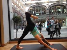Clare Yoga 010