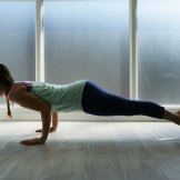 Clare Yoga 023
