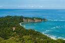 Blue Spirit Costa Rica 001