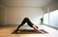 Clare Yoga 035