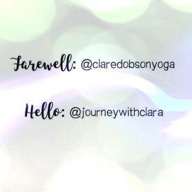 Farewell Clare Dobson Yoga.jpg